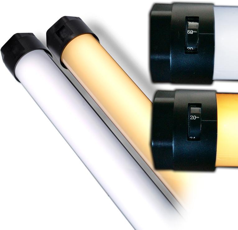 qx-lamp_3e0fda28-70ce-4d0c-856c-109236afc728_1024x1024