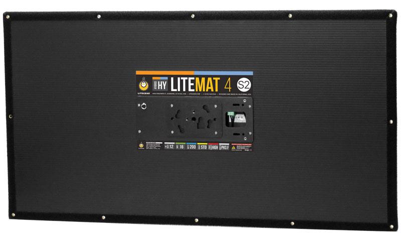 LiteMat-4-S2-Back
